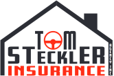 Tom Steckler Agency Inc